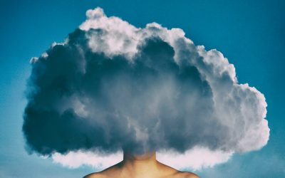 Do You Ever Lose the Plot? 4 Secrets To Solve Your Foggy Mind And Low Energy