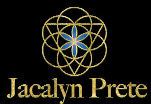 Jacalyn Prete